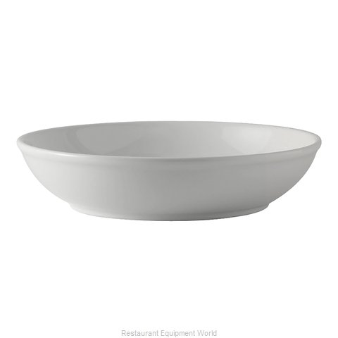 Tuxton China BWD-1022 China, Bowl, 33 - 64 oz