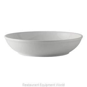Tuxton China BWD-1022 China, Bowl, 33 - 64 oz