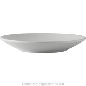 Tuxton China BWD-1163 China, Bowl, 33 - 64 oz