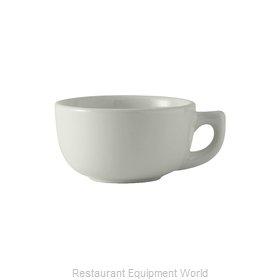 Tuxton China BWF-1402 Cups, China