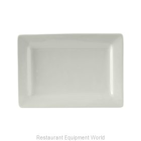 Tuxton China BWH-0803 Plate, China