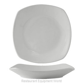 Tuxton China BWH-105J China, Bowl, 17 - 32 oz