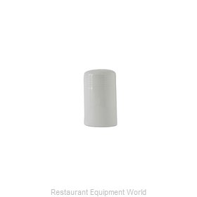 Tuxton China BWI-0301 China Salt Pepper Shaker