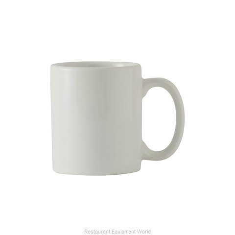 Tuxton China BWM-1202 Mug, China