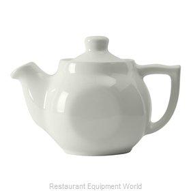 Tuxton China BWT-18A Coffee Pot/Teapot, China
