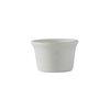 Ramequin, Loza <br><span class=fgrey12>(Tuxton China BWX-015 Ramekin / Sauce Cup, China)</span>