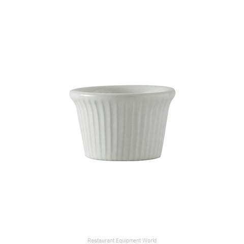 Tuxton China BWX-0152 Ramekin / Sauce Cup, China