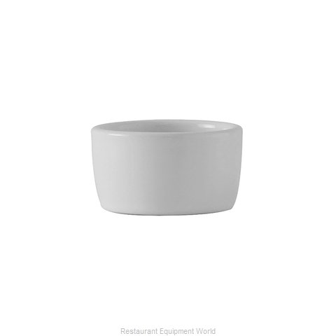 Tuxton China BWX-0203 Ramekin / Sauce Cup, China