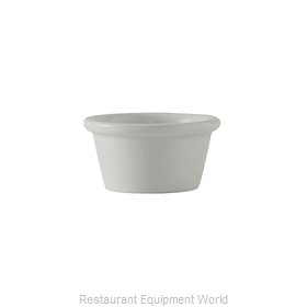 Tuxton China BWX-020B China Ramekin