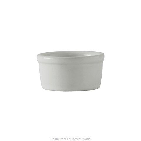 Tuxton China BWX-025 Ramekin / Sauce Cup, China
