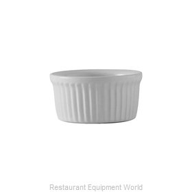 Tuxton China BWX-0252 Ramekin / Sauce Cup, China