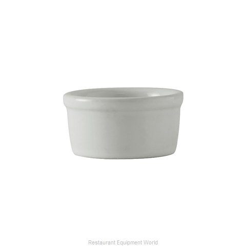 Tuxton China BWX-035 Ramekin / Sauce Cup, China