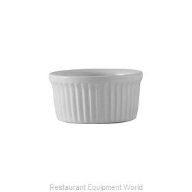 Tuxton China BWX-0352 Ramekin / Sauce Cup, China