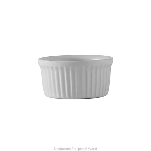 Tuxton China BWX-0452 Ramekin / Sauce Cup, China