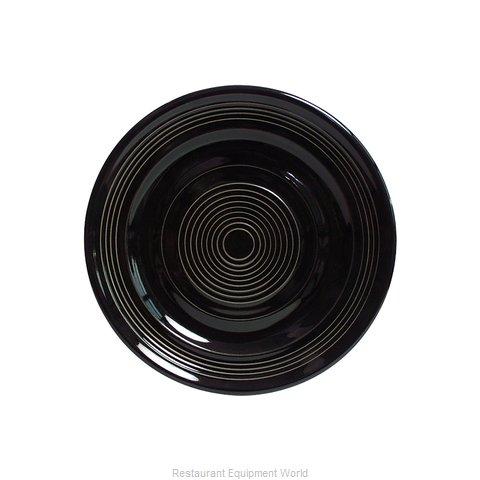 Tuxton China CBA-062 Plate, China