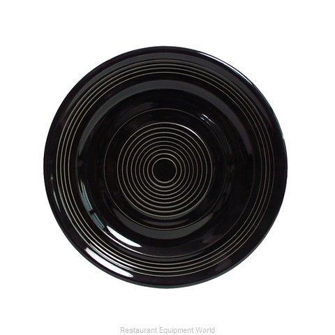 Tuxton China CBA-074 Plate, China