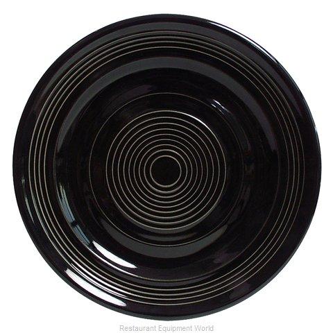 Tuxton China CBA-104 Plate, China