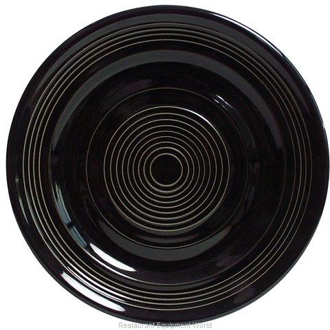 Tuxton China CBA-120 Plate, China