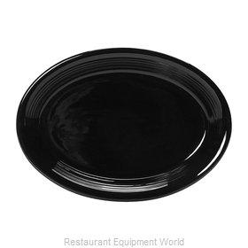 Tuxton China CBH-0962 Platter, China