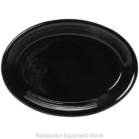 Tuxton China CBH-1142 Platter, China