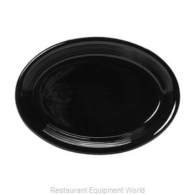 Tuxton China CBH-1352 Platter, China