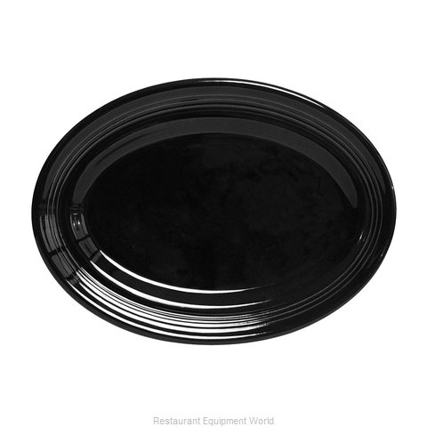 Tuxton China CBH-136 Platter, China