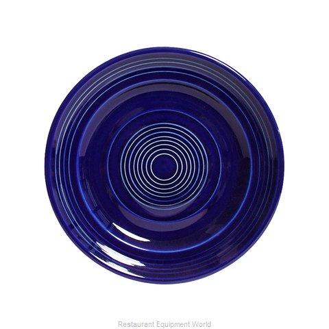 Tuxton China CCA-074 Plate, China