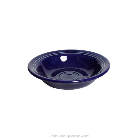 Tuxton China CCD-052 China, Bowl,  0 - 8 oz