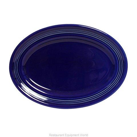 Tuxton China CCH-096 Platter, China