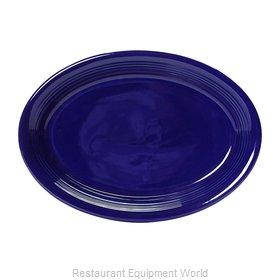 Tuxton China CCH-0962 Platter, China