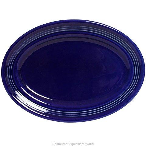 Tuxton China CCH-116 Platter, China