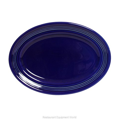 Tuxton China CCH-136 Platter, China