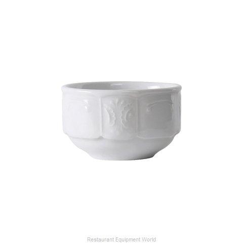Tuxton China CHB-070 Bouillon Cups, China
