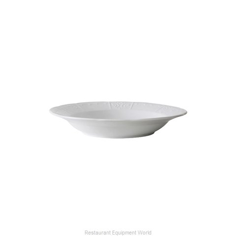 Tuxton China CHD-052 China, Bowl,  0 - 8 oz