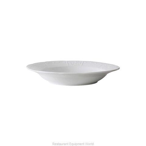 Tuxton China CHD-060 China, Bowl,  0 - 8 oz