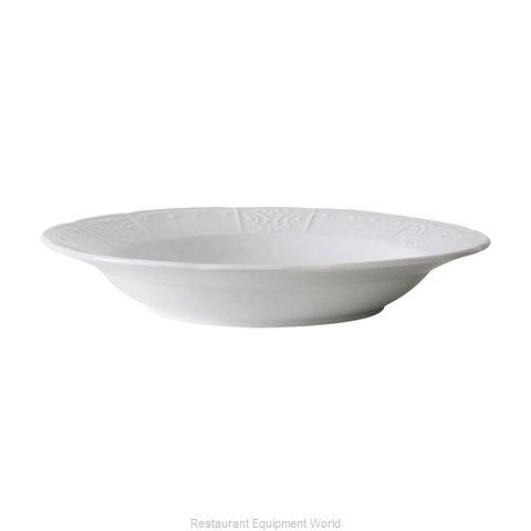 Tuxton China CHD-091 China, Bowl,  0 - 8 oz
