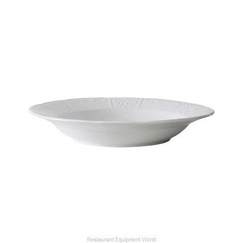 Tuxton China CHD-116 China, Bowl, 17 - 32 oz