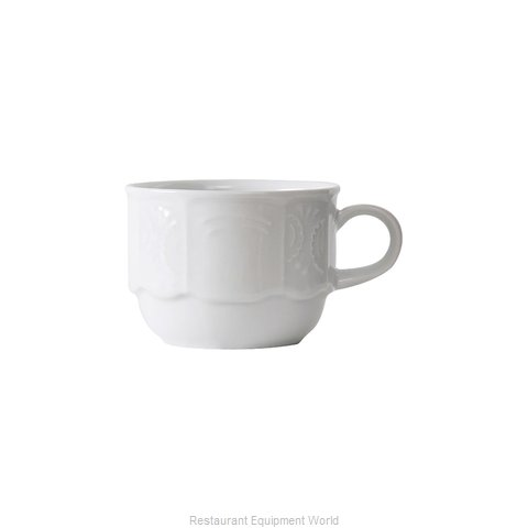 Tuxton China CHF-060 Cups, China