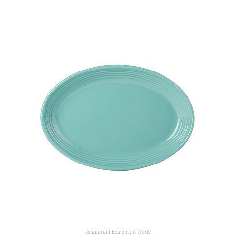Tuxton China CIH-0962 Platter, China