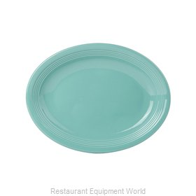 Tuxton China CIH-1142 Platter, China
