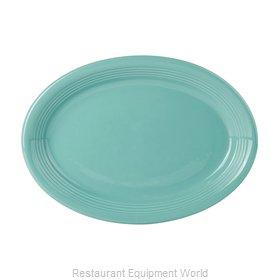 Tuxton China CIH-1352 Platter, China