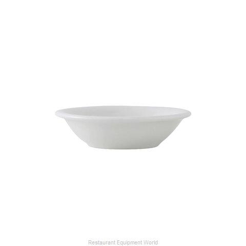 Tuxton China CLD-046 China, Bowl,  0 - 8 oz