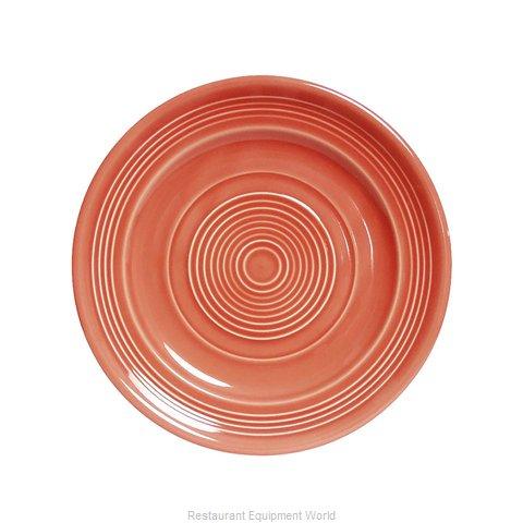 Tuxton China CNA-074 Plate, China
