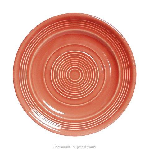 Tuxton China CNA-090 Plate, China