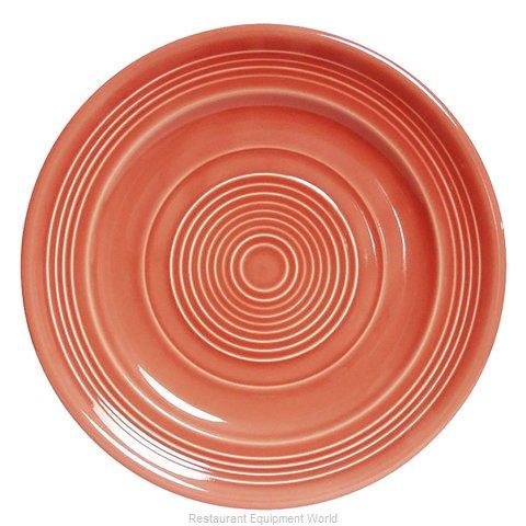 Tuxton China CNA-104 Plate, China