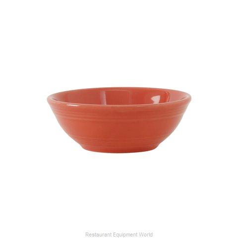 Tuxton China CNB-1303 China, Bowl,  9 - 16 oz