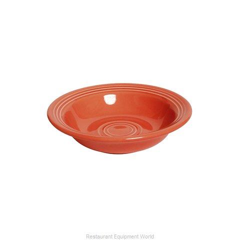 Tuxton China CND-052 China, Bowl,  0 - 8 oz