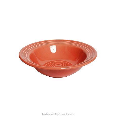 Tuxton China CND-066 China, Bowl,  9 - 16 oz