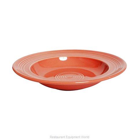 Tuxton China CND-090 China, Bowl,  9 - 16 oz