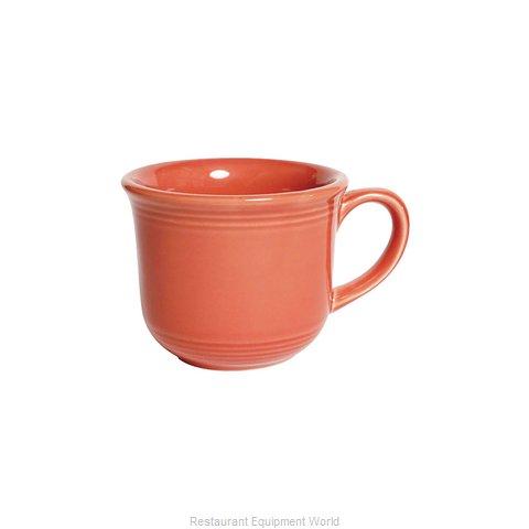 Tuxton China CNF-0702 Cups, China